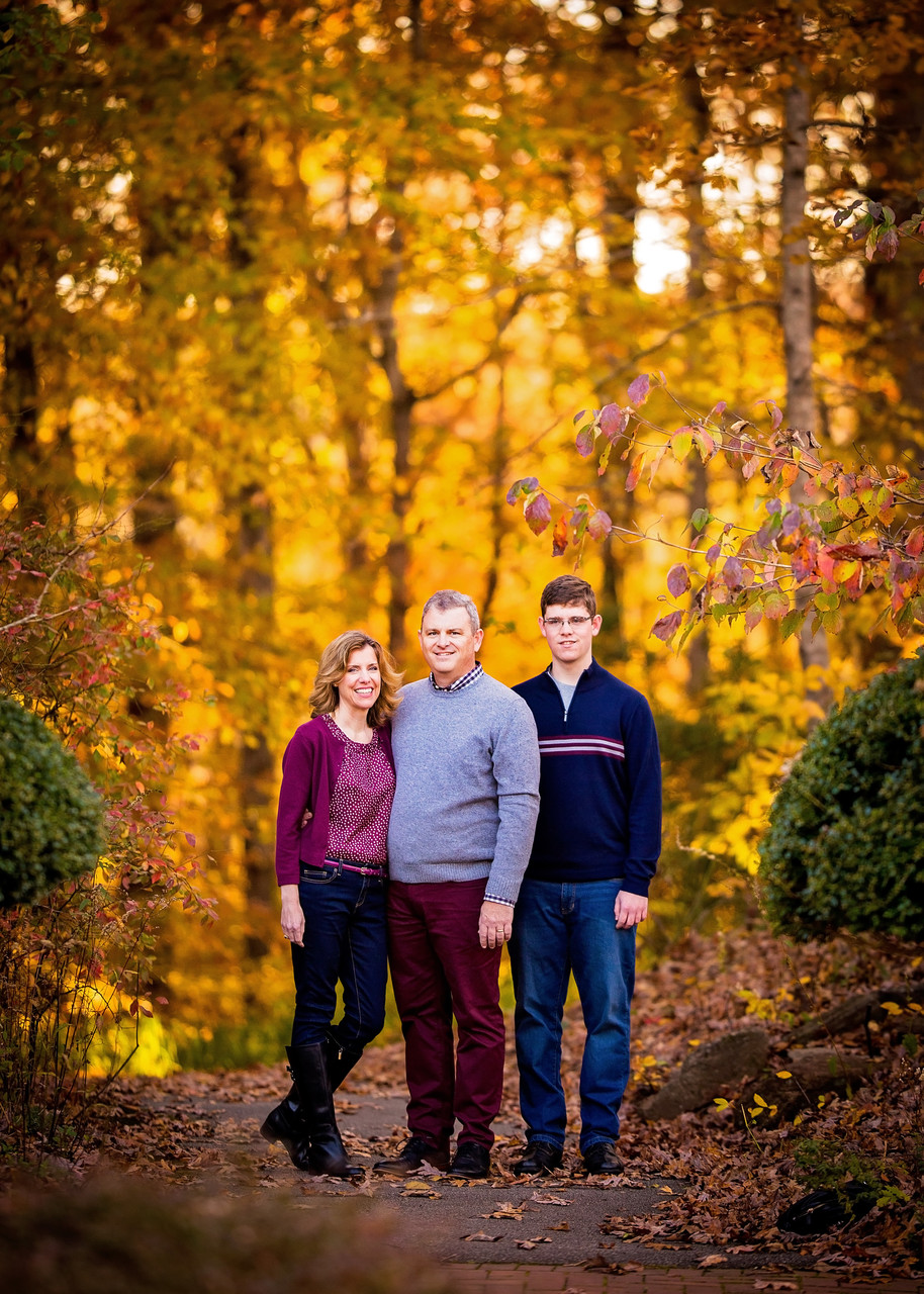 Athens Family fine art photography