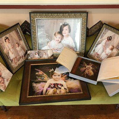 Framed Prints by Athens Georgia photographer