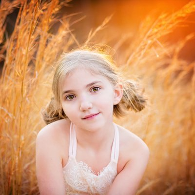 Tween Photographer Athens ga