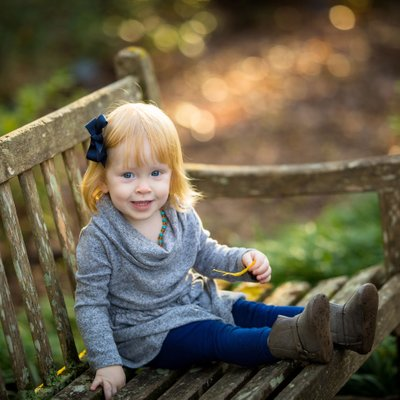 Children Photography in Athens ga