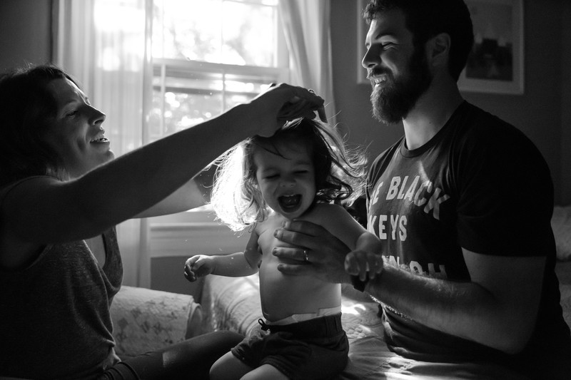 Best Family Photography in Washington DC