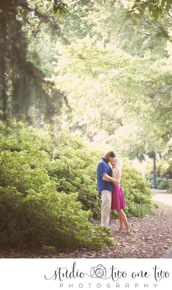 Best Engagement Photographers