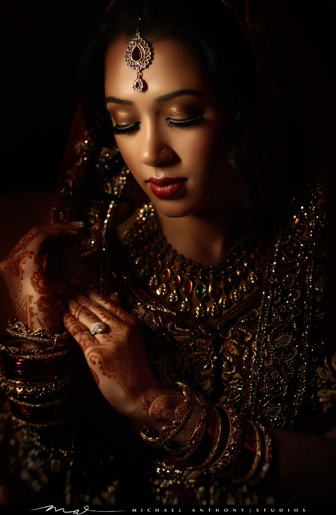 Top Indian Wedding Photographers in Los Angeles