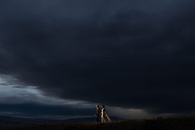 madison valley montana wedding photographers