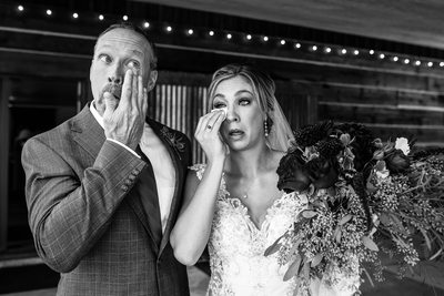 Woodlands Bozeman Wedding Photographs