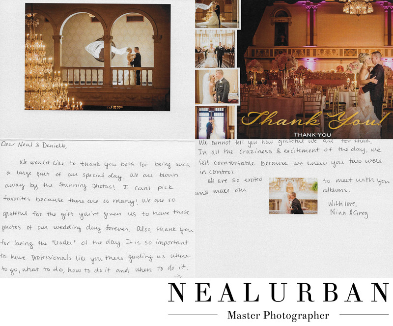 neal urban photography reviews buffalo ny statler city