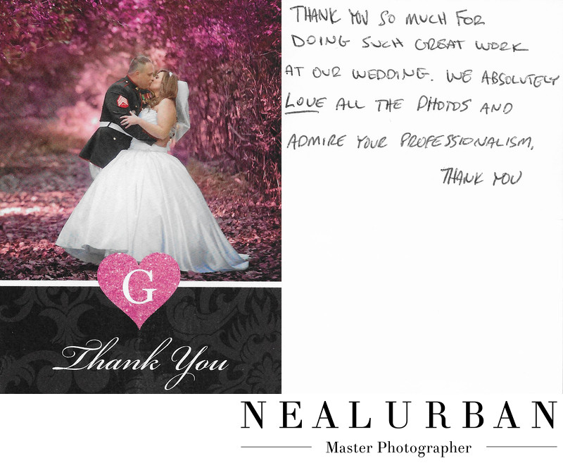 buffalo wedding photography reviews neal urban statler city