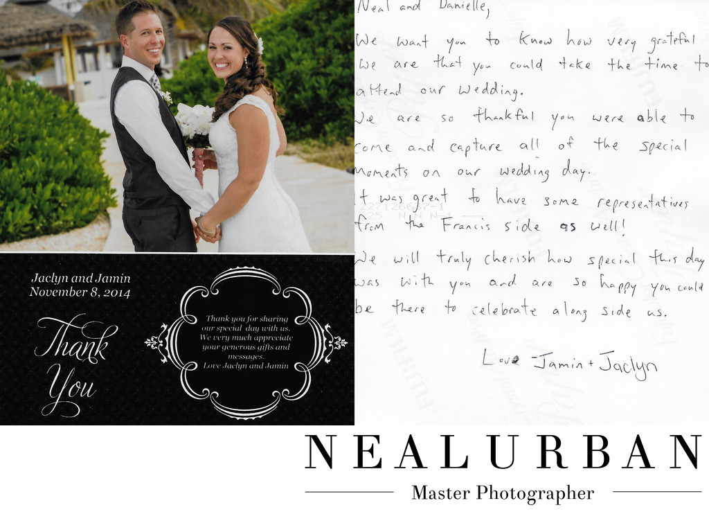 neal urban review destination wedding photography at royalton white sands resort