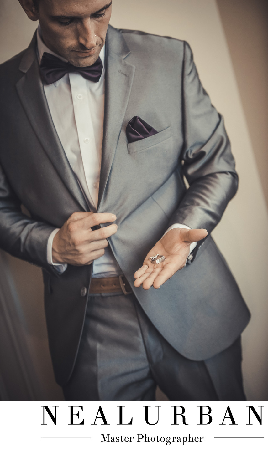 buffalo mens wedding suit fashion ring foundry suites