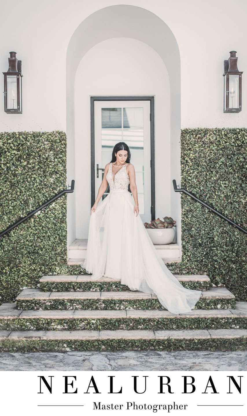 The Pearl Hotel Boutique Wedding