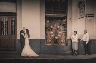 best puerto vallarta mexico destination wedding photographers