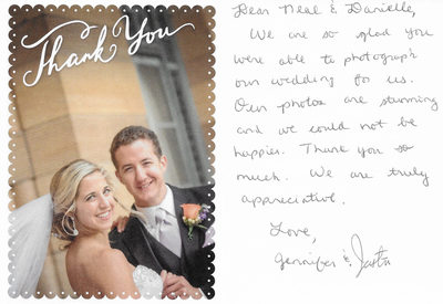 Neal Urban Wedding Reviews Buffalo Brookfield Country Club