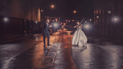 hotel lafayette wedding buffalo ny photographers photos