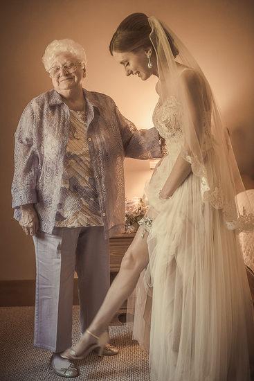 Neale James Wedding Photography: Buffalo Wedding Photographers