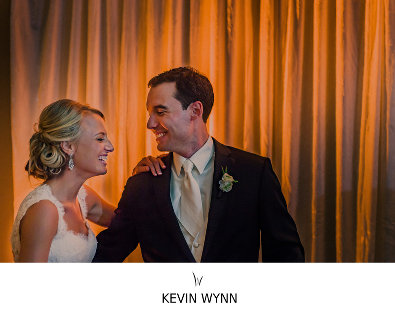Museum of Ventura County Wedding Photography