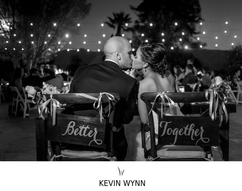 Newhall Mansion Wedding Photographer