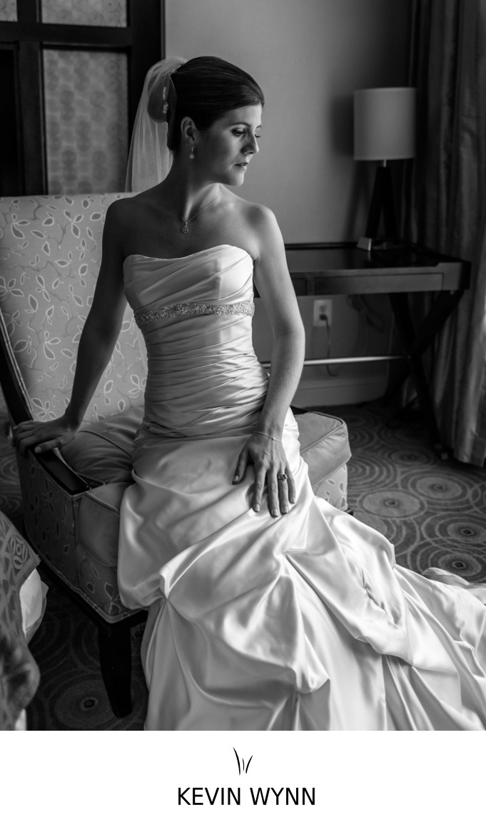 Baltimore Wedding Photography