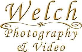 New Orleans Weddings Photography, Photojournalism and Video
