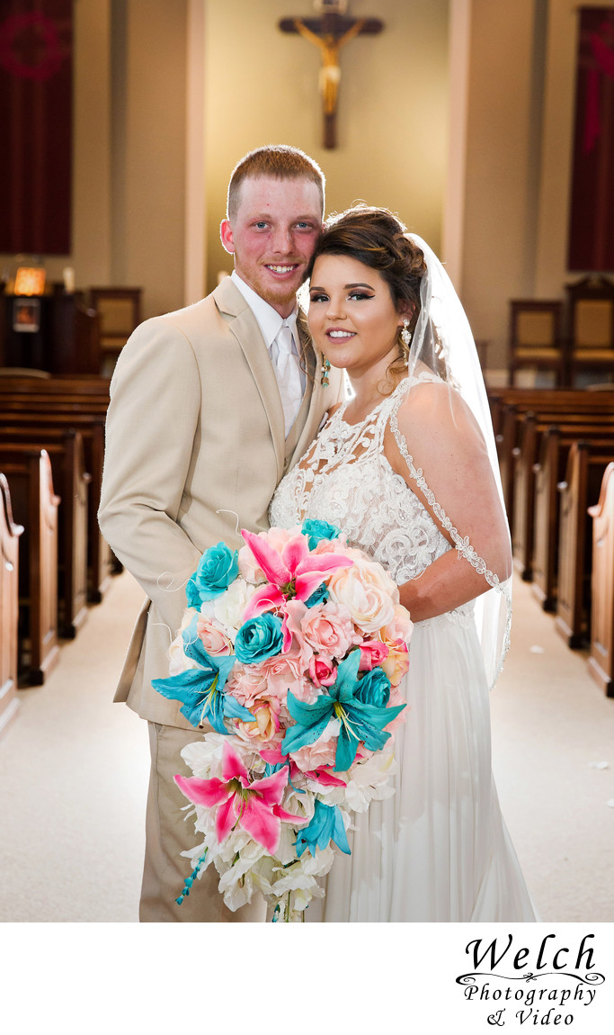 Wedding March 3.Client Raves New Orleans Weddings Photography