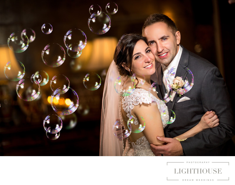 Best Long Island Wedding Photography