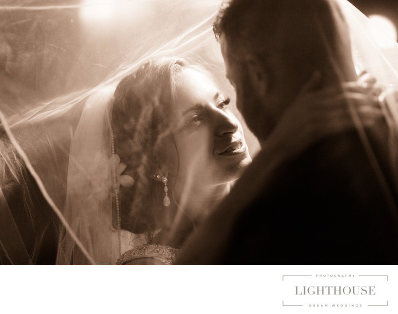 Best long island wedding photographers