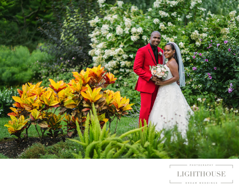 Amazing destination wedding photographers