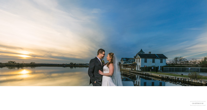Bourne Mansion best wedding photographer