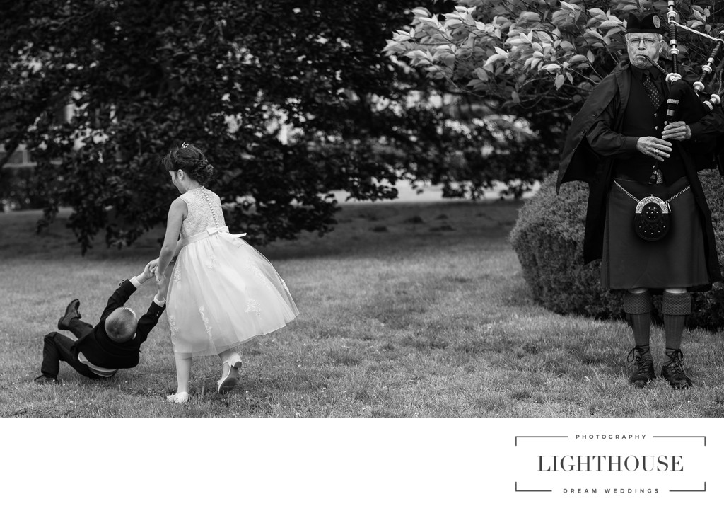 Best long island wedding photographer