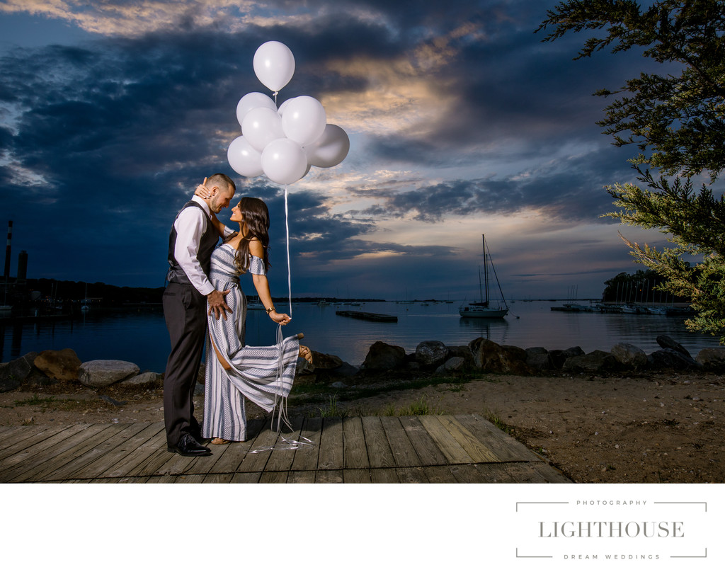 Amazing wedding photographers