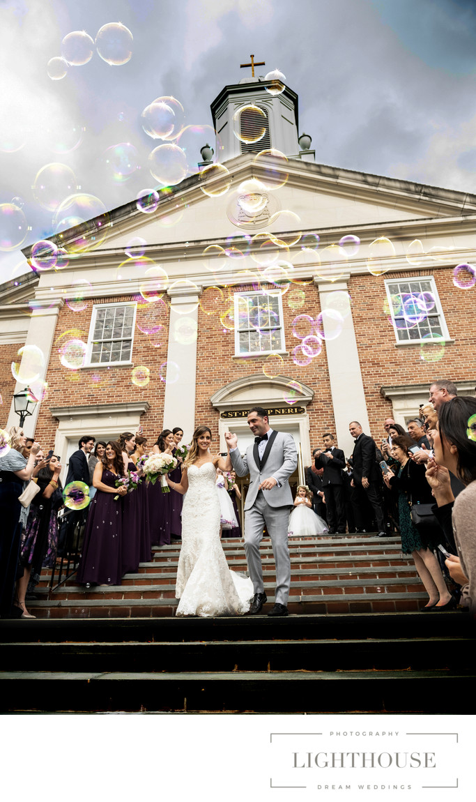 Mansion at west sayville wedding phtoographer