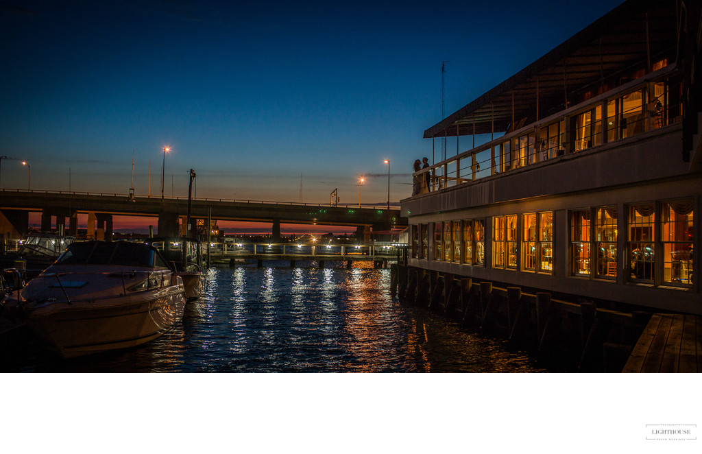 Bridgeview Yacht Club 25
