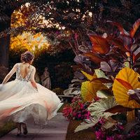 Long Island Wedding Photographers Lighthouse Photography
