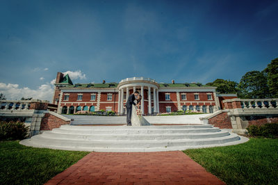 Bourne Mansion best wedding photos