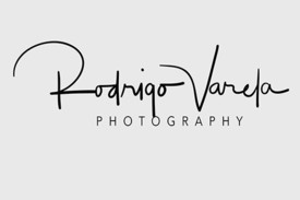 RODRIGO VARELA PHOTOGRAPHY