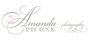 Amanda Picone Photography