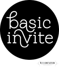 Featured Basic Invite Partner