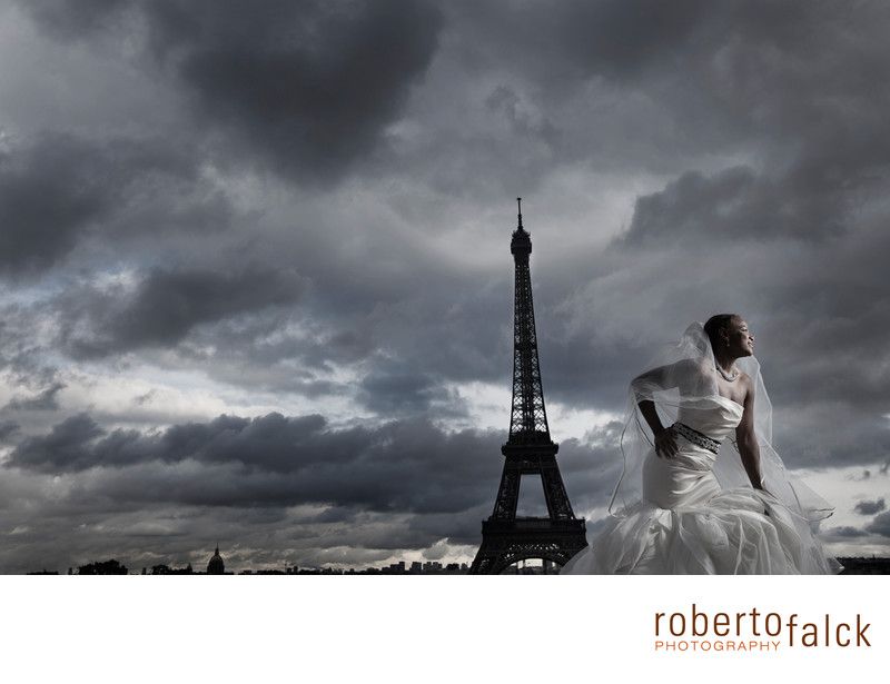new york destination wedding photographer paris 1