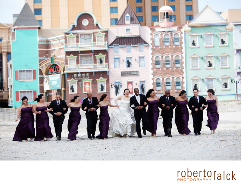 new york wedding photographer atlantic city 2