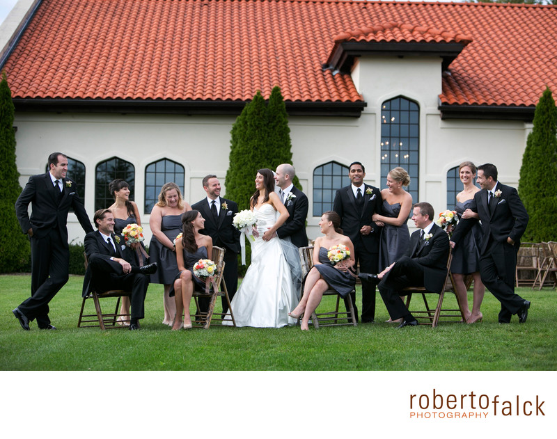 raphael vineyards new york wedding photographer 3