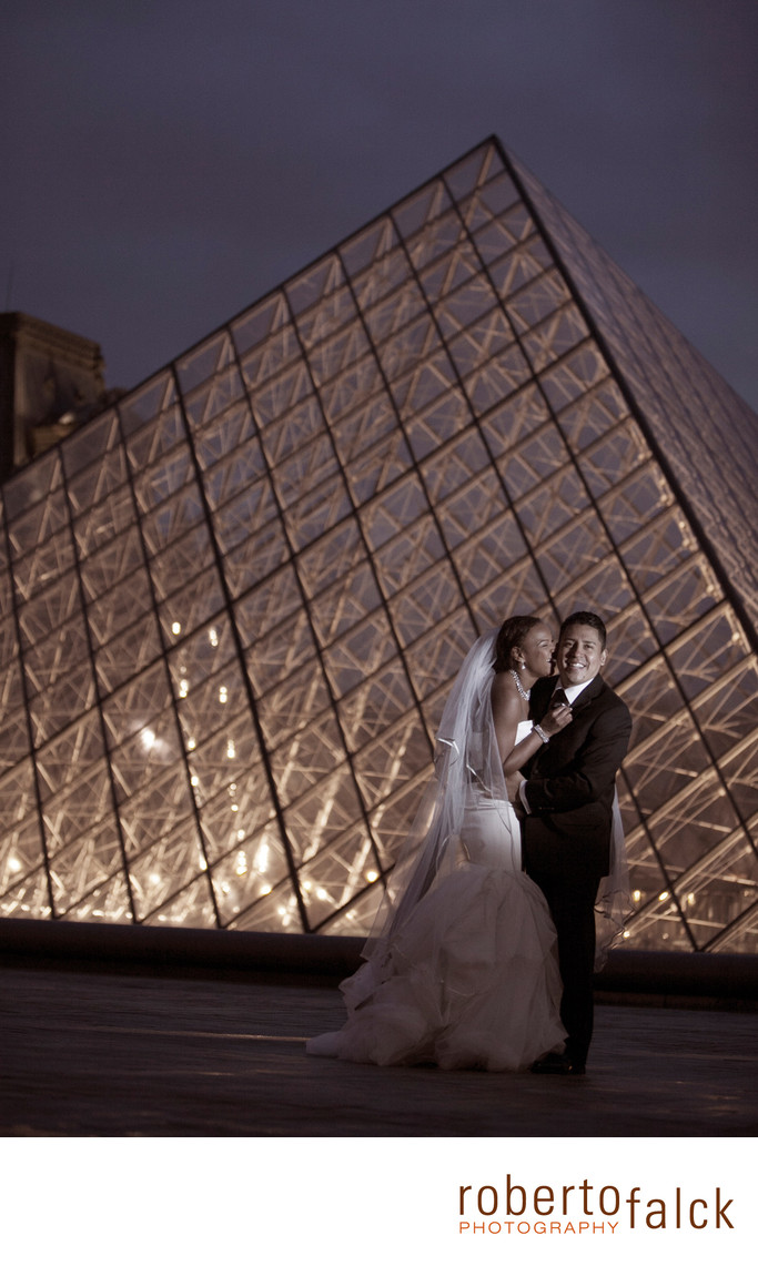 new york destination wedding photographer paris