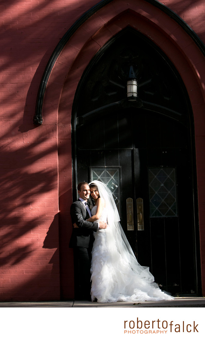new york wedding photographer couple 7