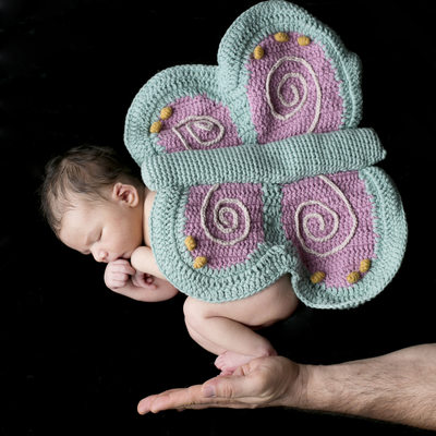 Newborn-photography-004