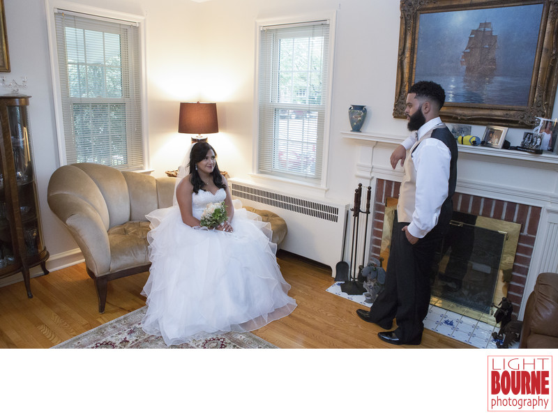 Wedding Photographers in Philadelphia.