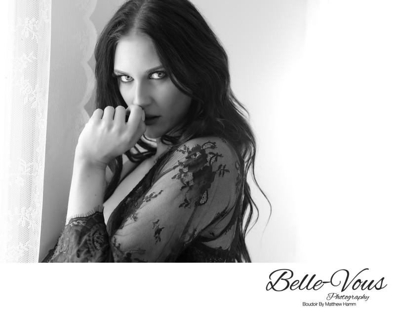 Beauty and Glamour Photographer Brisbane