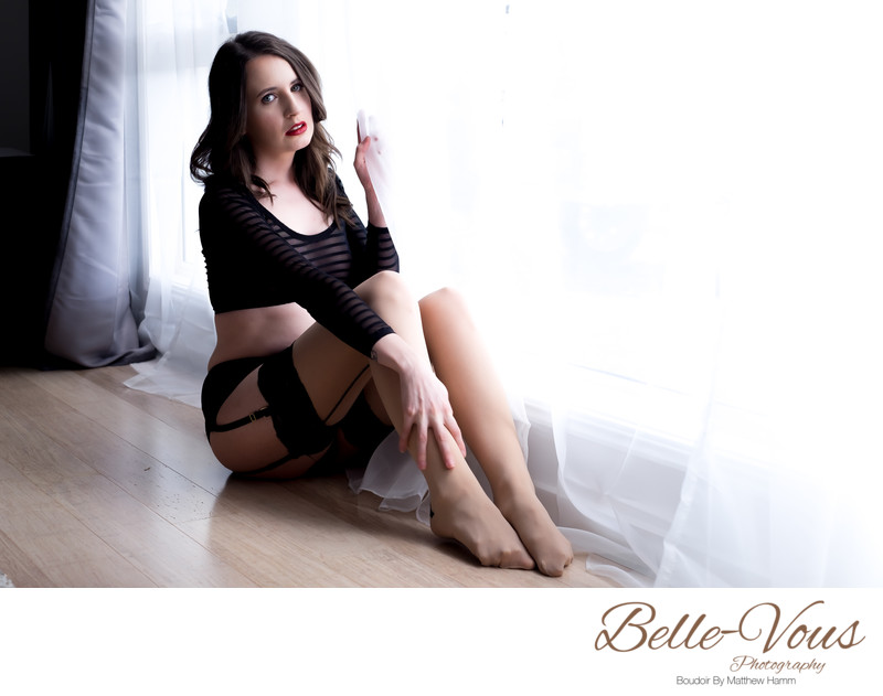 Brisbane Beauty And Boudoir Pics