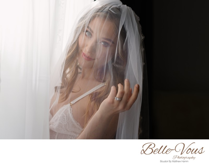Beautiful Boudoir Studio Brisbane Best Photograph