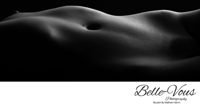 Best Artistic Nude Photographer Brisbane