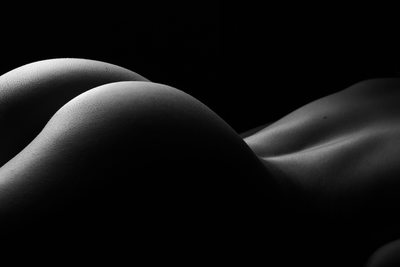 Bodyscape Photos Brisbane