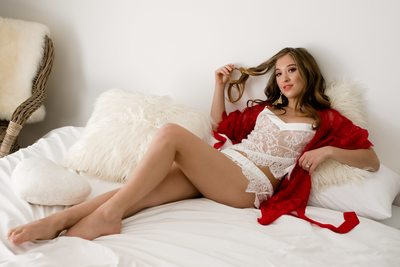 Belle-Vous Photography Best Bridal Boudoir in Brisbane
