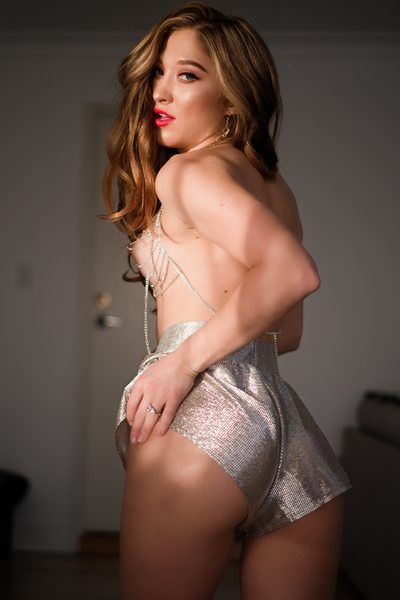 Best Booty Pics boudoir Brisbane Belle-Vous Photography